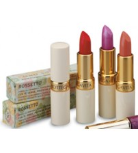 Transparent Lipsticks – Lip glosses - 4,5 ml
