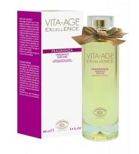 VITA-AGE EXCELLENCE Fragrance - Container 100 ml bottle