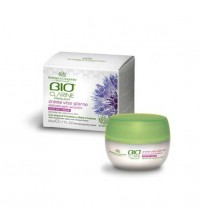 BIOCLARINE Face Day Cream Delicate For Sensitive Skin - Container 50 ml jar