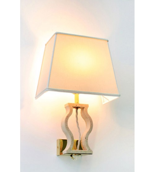 Classic Collection - Wall applique lamp