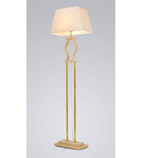 Classic Collection - Floor standing lamp