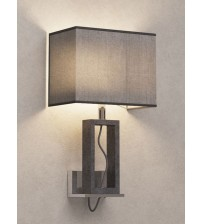 Contemporary Collection - Wall applique lamp