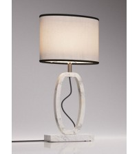 Decò Collection - Small size table lamp