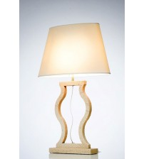 Classic Collection - Large size table lamp