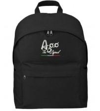 Giacomo Agostini Backpack