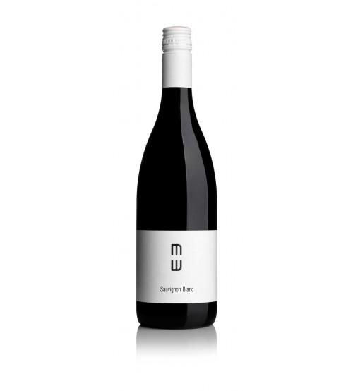 Sauvignon Blanc 0.75 l 2015