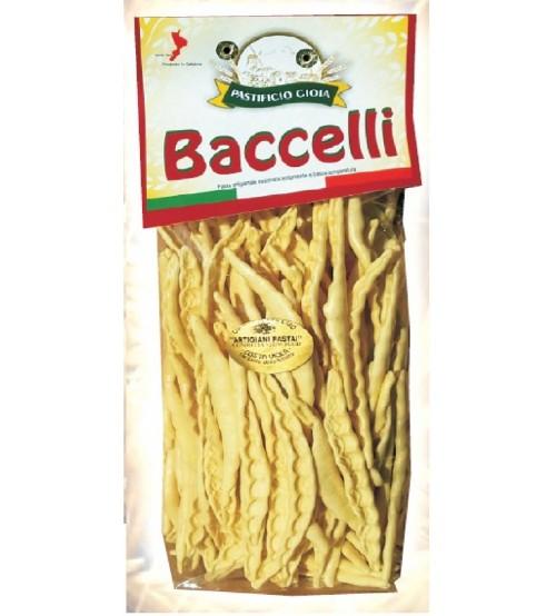 Baccelli 意大利面   500g