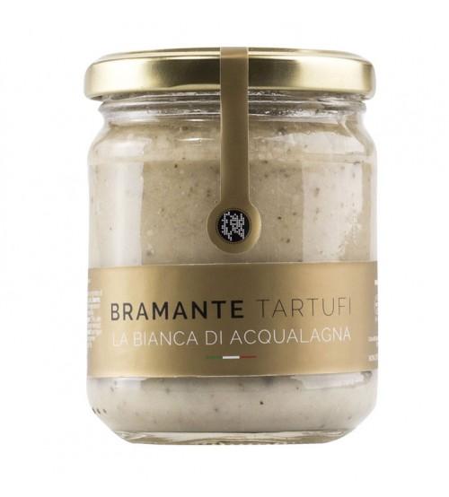 阿夸拉尼亚白松露酱,意大利制造,180g