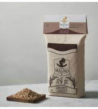 Brown Carnaroli Rice
