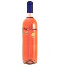 Rosé d'Italia Ex Vitis 0,75 lt