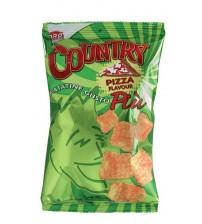 Country乡村比萨饼口味35克