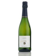 Moscato Oltrepo Pavese DOC Spumante dolce -