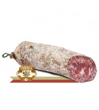 Ossocollo Valligiano 3 Kg. x 5 pieces