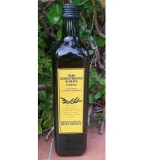 EXTRA VIRGIN OLIVE OIL - BOTT. 75 CL.