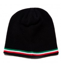Giacomo Agostini Cap Winter