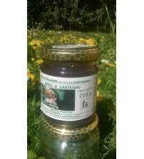 意大利天然栗子蜂蜜  250g
