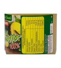 I Prodotti del Casale 100%佛手柑汁 200ml
