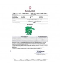 意大利纯天然面部和手部洗液(复合维生素ACE)   500ml
