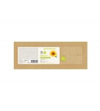 意大利向日葵油和乳木果天然护发素    200ml