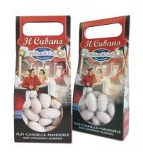 CUBANO 袋装   100g