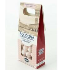 博洛尼亚樱桃口味袋装     100g