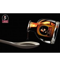 EUFONICO® BALSAMIC VINEGAR 9 YEARS