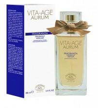 VITA-AGE AURUM Fragrance - Container 100 ml bottle