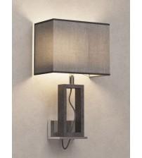 Contemporary Collection - Wall applique lamp