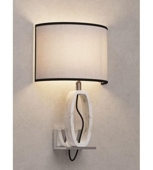 Decò Collection - Wall applique lamp