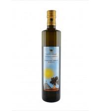 阿普利亚大区圣安布罗焦的特级初榨橄榄油 750ml瓶装
