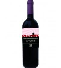 意大利PDO Gutturnio Riserva巴拉克红葡萄酒  750ml