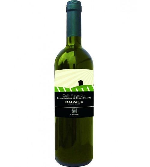 意大利PDO Malvasia起泡甜白葡萄酒   750ml