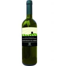 意大利Monterosso Val D'Arda PDO干白葡萄酒  750ml