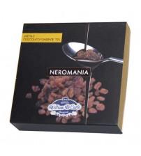 NEROMANIA 葡萄干糖果  120g