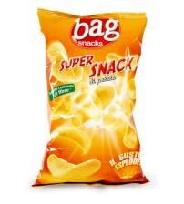 Supersnack 超级小吃90克