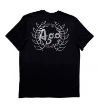 Giacomo Agostini T-shirt Legend