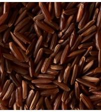 Ermes Rice