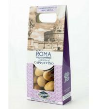 罗马甜杏仁卡布奇诺咖啡口味  100g